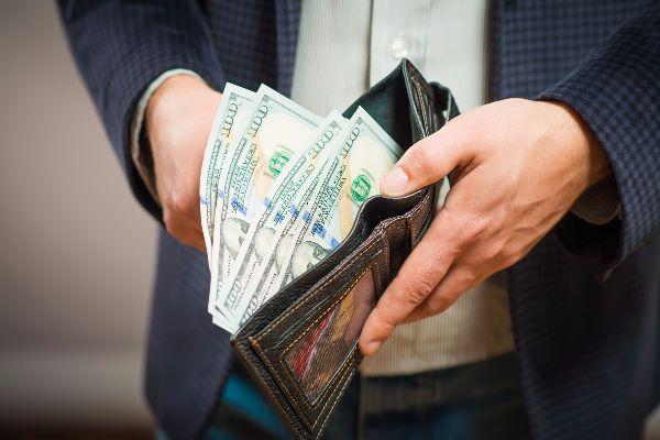 跟著日本富豪貼身總管學 有錢人的日常致富 - 今周刊
